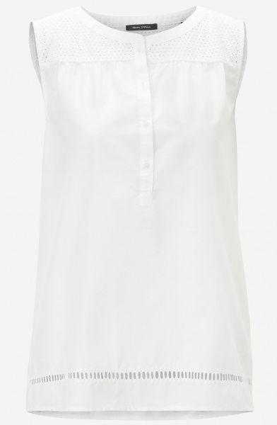 Блуза женские MARC O'POLO модель PF3559 купить, 2017