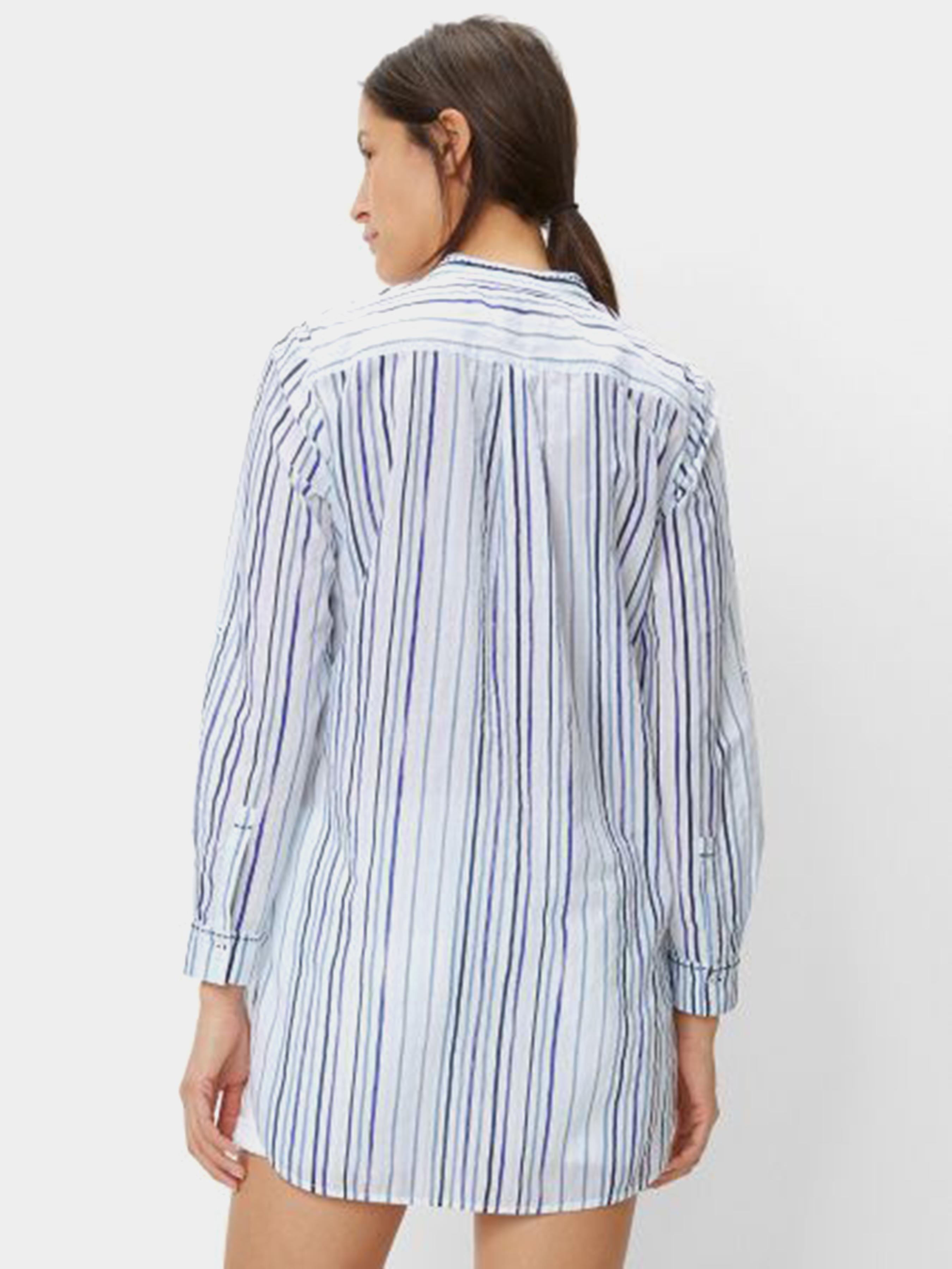 Блуза женские MARC O'POLO модель M04130442757-V68 , 2017
