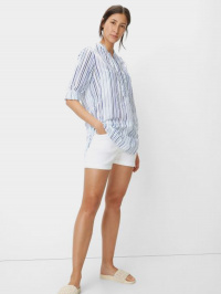 Блуза женские MARC O'POLO модель M04130442757-V68 качество, 2017