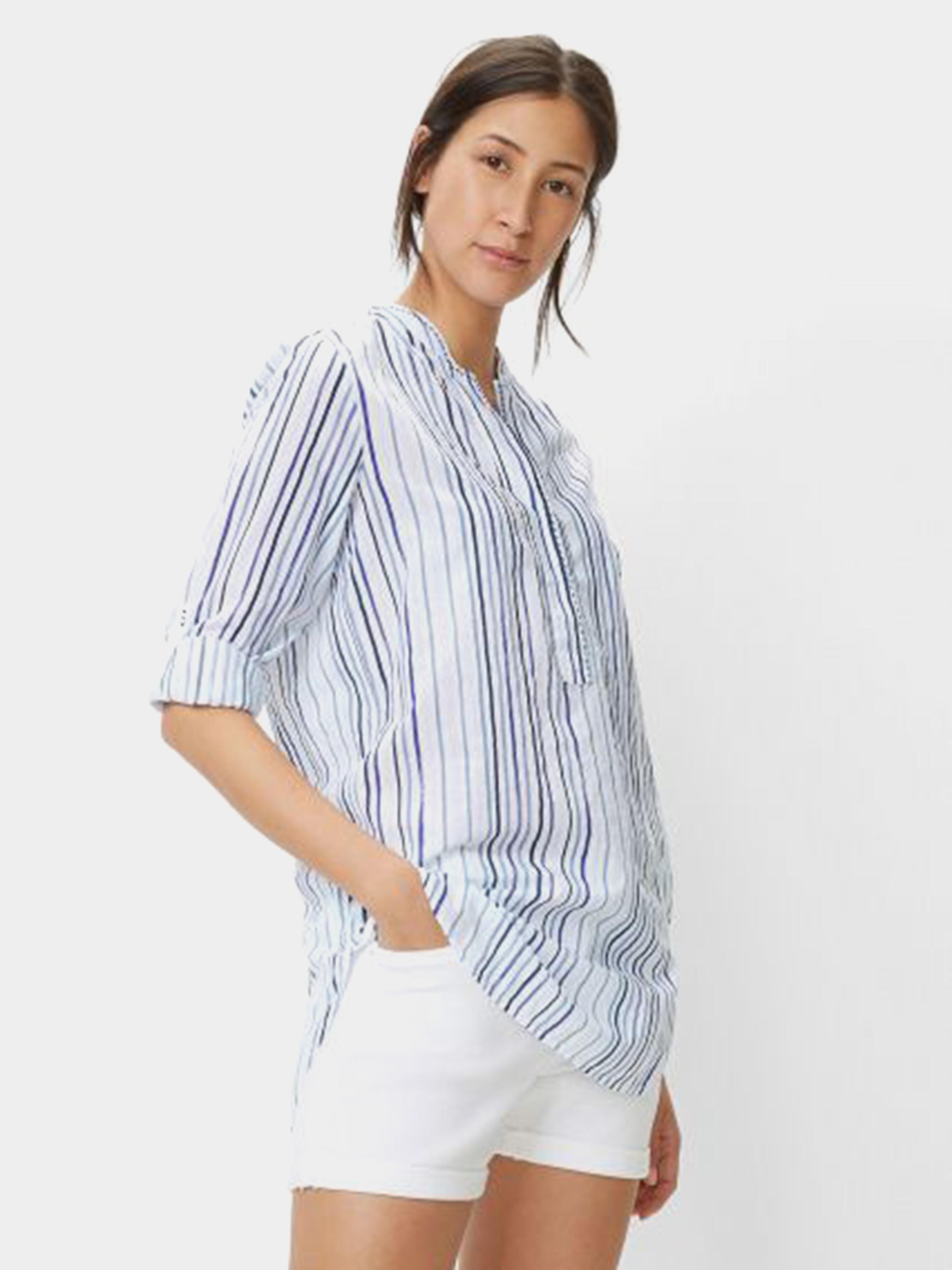 Блуза женские MARC O'POLO модель M04130442757-V68 характеристики, 2017