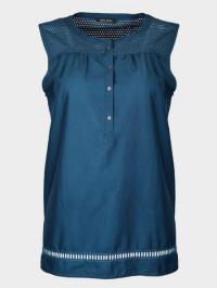 Блуза женские MARC O'POLO модель PF3562 купить, 2017