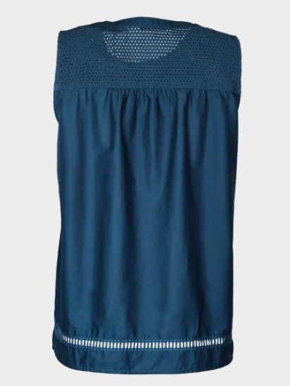 Блуза женские MARC O'POLO модель PF3562 качество, 2017