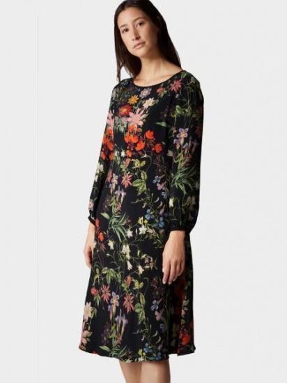 Сукня Marc O'Polo модель 901093521007-F00 — фото - INTERTOP