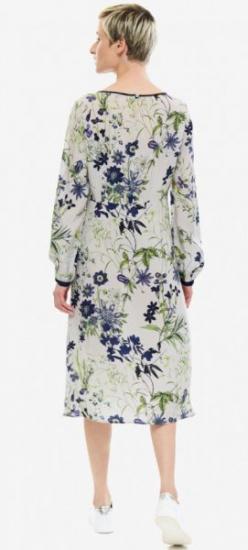 Платье женские MARC O'POLO модель 901093521007-V65 качество, 2017