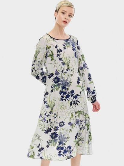 Платье женские MARC O'POLO модель 901093521007-V65 , 2017