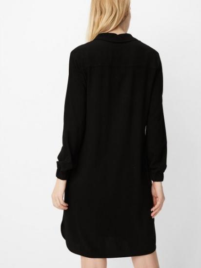 Сукня Marc O'Polo модель 901113721013-990 — фото 2 - INTERTOP