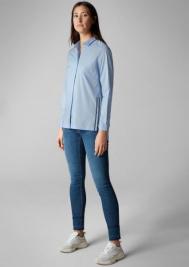 Блуза женские MARC O'POLO модель PF3567 качество, 2017