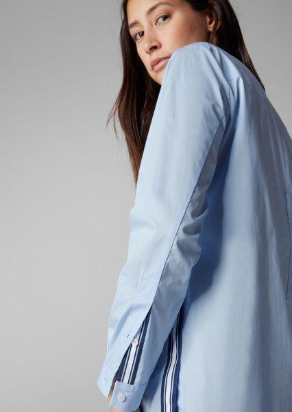 Блуза женские MARC O'POLO модель PF3567 , 2017