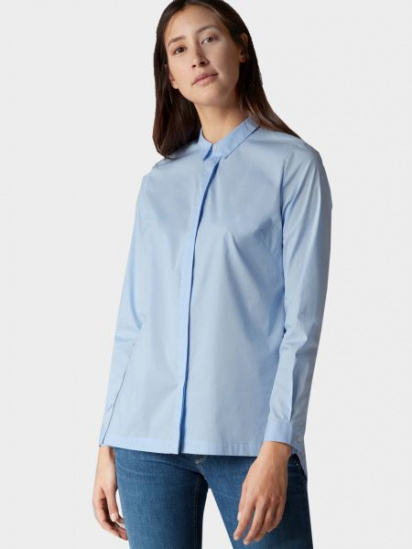 Блуза женские MARC O'POLO модель PF3567 купить, 2017