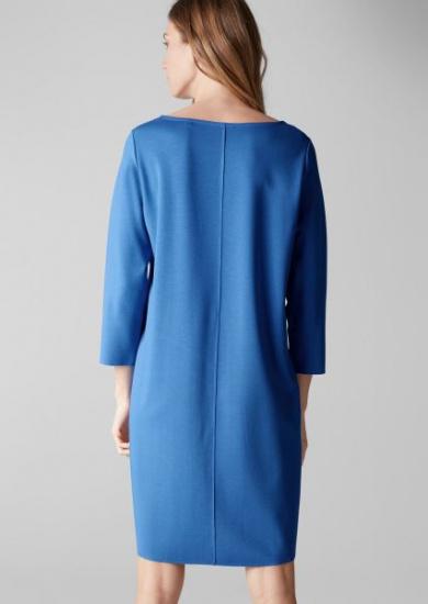 Сукня Marc O'Polo модель 901309359031-850 — фото 2 - INTERTOP