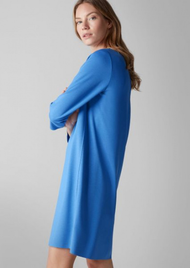 Сукня Marc O'Polo модель 901309359031-850 — фото 4 - INTERTOP
