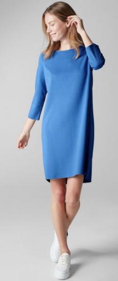 Сукня Marc O'Polo модель 901309359031-850 — фото 5 - INTERTOP