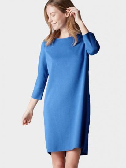 Сукня Marc O'Polo модель 901309359031-850 — фото - INTERTOP