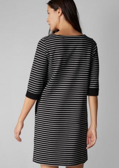 Сукня Marc O'Polo модель 901309659055-F07 — фото 2 - INTERTOP