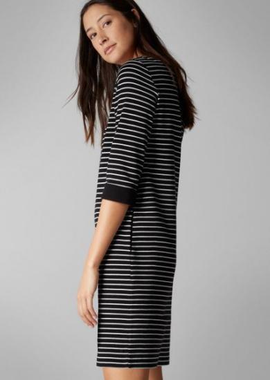 Сукня Marc O'Polo модель 901309659055-F07 — фото 4 - INTERTOP