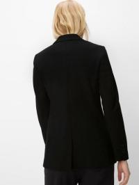 Пиджак женские MARC O'POLO модель PF3587 , 2017