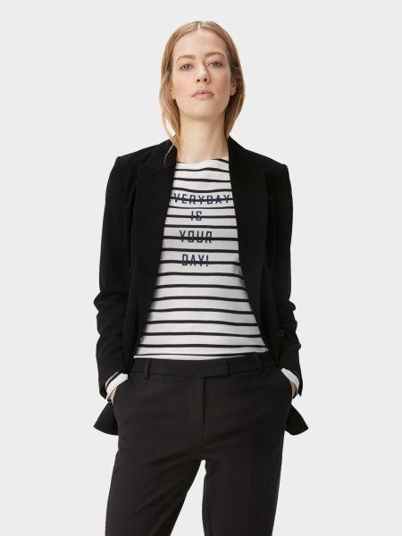 Пиджак женские MARC O'POLO модель PF3587 качество, 2017
