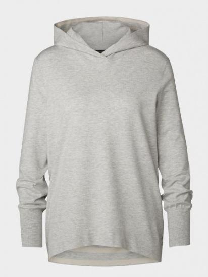 Пуловер женские MARC O'POLO модель PF3588 , 2017