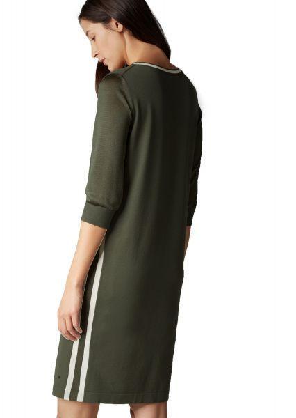 Сукня Marc O'Polo модель PF3589 — фото 3 - INTERTOP