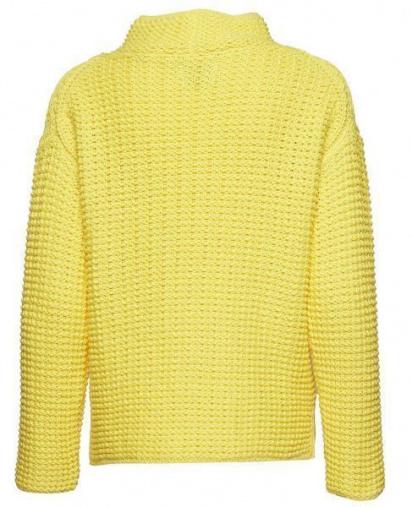Пуловер Marc O'Polo модель 901605960313-234 — фото 2 - INTERTOP