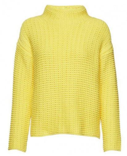 Пуловер Marc O'Polo модель 901605960313-234 — фото - INTERTOP