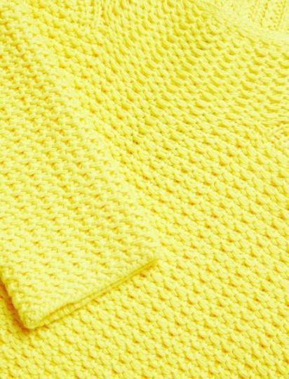 Пуловер Marc O'Polo модель 901605960313-234 — фото 3 - INTERTOP