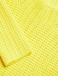 Пуловер женские MARC O'POLO модель PF3590 отзывы, 2017