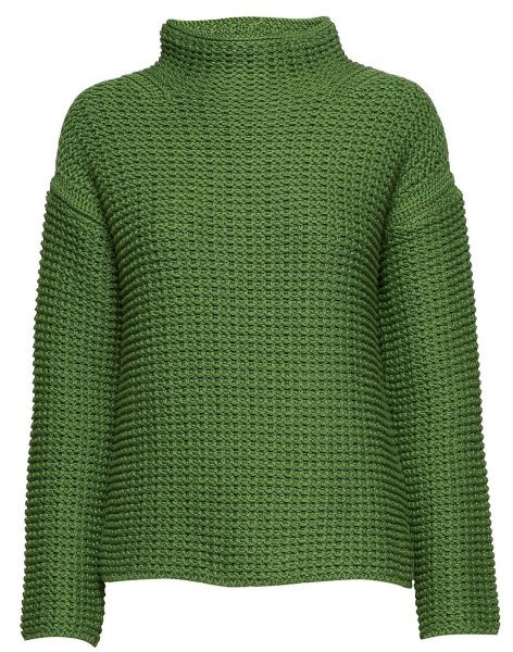 Купить Пуловер женские модель PF3591, MARC O'POLO, Зеленый
