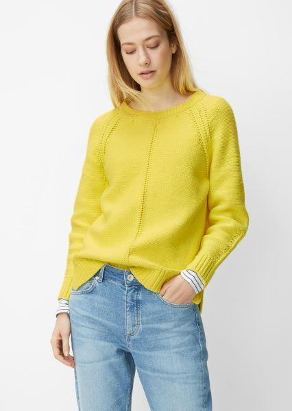Пуловер женские MARC O'POLO модель PF3592 качество, 2017