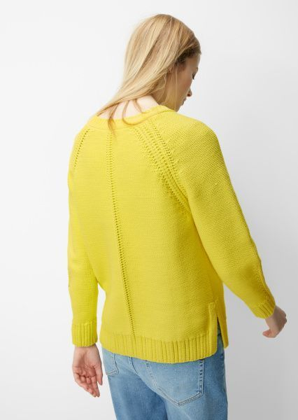 Пуловер женские MARC O'POLO модель PF3592 отзывы, 2017