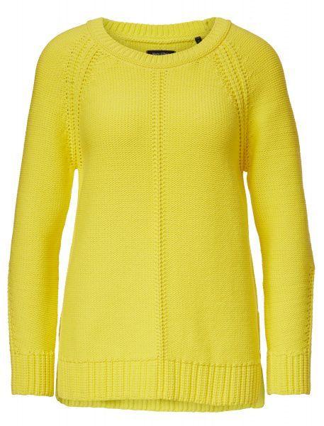 Пуловер женские MARC O'POLO модель PF3592 , 2017