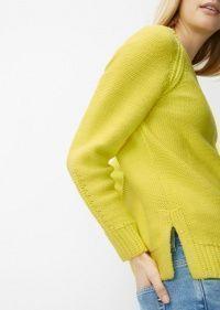 Пуловер женские MARC O'POLO модель PF3592 цена, 2017