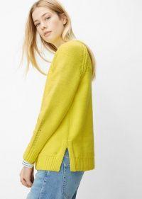Пуловер женские MARC O'POLO модель PF3592 приобрести, 2017