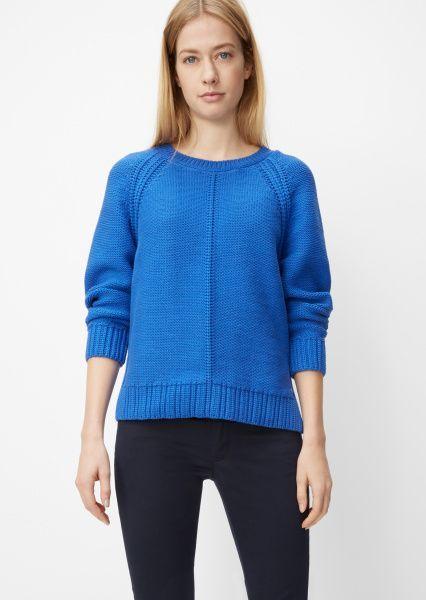 Пуловер женские MARC O'POLO модель PF3593 качество, 2017