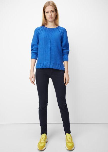 Пуловер женские MARC O'POLO модель PF3593 отзывы, 2017