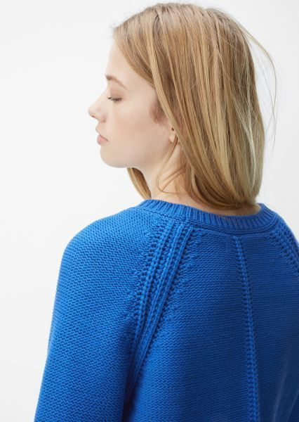 Пуловер женские MARC O'POLO модель PF3593 цена, 2017