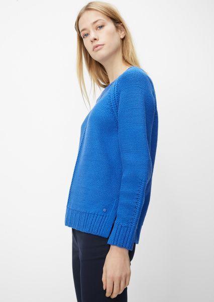 Пуловер женские MARC O'POLO модель PF3593 приобрести, 2017