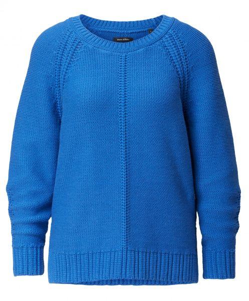 Пуловер женские MARC O'POLO модель PF3593 , 2017