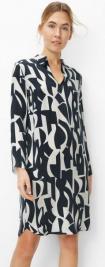 MARC O'POLO Сукня жіночі модель 902083721027-G47 характеристики, 2017
