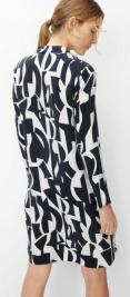 MARC O'POLO Сукня жіночі модель 902083721027-G47 , 2017