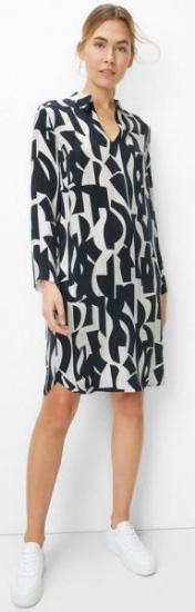 MARC O'POLO Сукня жіночі модель 902083721027-G47 якість, 2017
