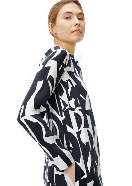 Платье женские MARC O'POLO модель PF3596 отзывы, 2017