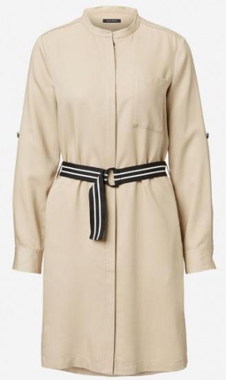 Сукня Marc O'Polo модель 902086321425-721 — фото - INTERTOP