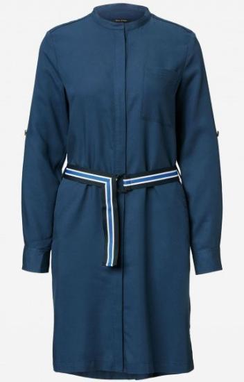 Сукня Marc O'Polo модель 902086321425-875 — фото - INTERTOP