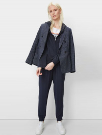 Пиджак женские MARC O'POLO модель 902115880051-027 приобрести, 2017