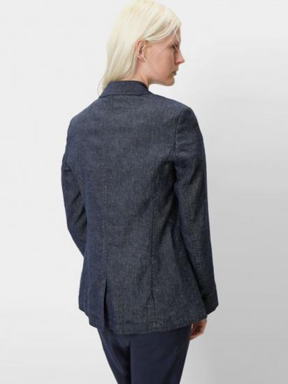 Пиджак женские MARC O'POLO модель 902115880051-027 качество, 2017