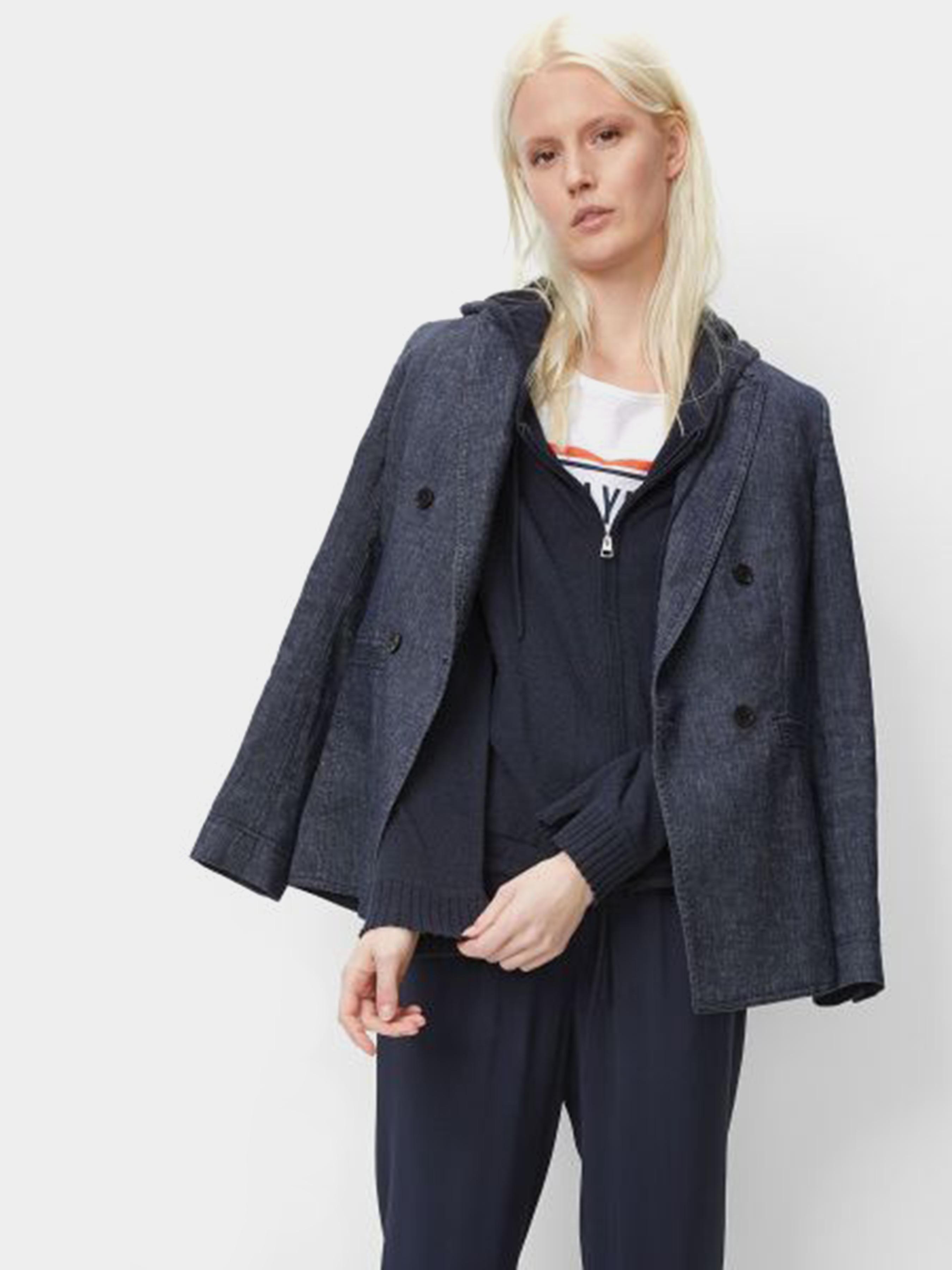 Пиджак женские MARC O'POLO модель 902115880051-027 , 2017