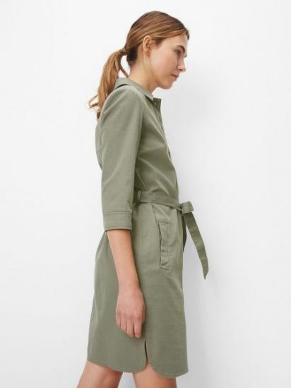 Сукня Marc O'Polo модель 902116221017-484 — фото 3 - INTERTOP