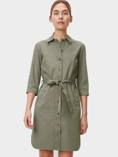 Сукня Marc O'Polo модель 902116221017-484 — фото - INTERTOP