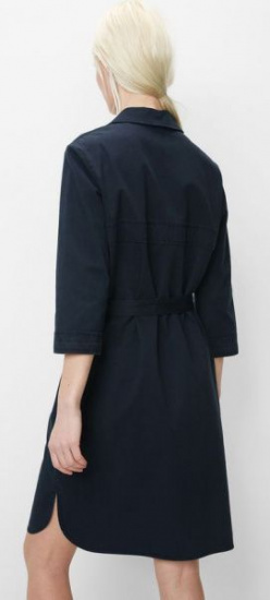 Сукня Marc O'Polo модель 902116221017-897 — фото 2 - INTERTOP